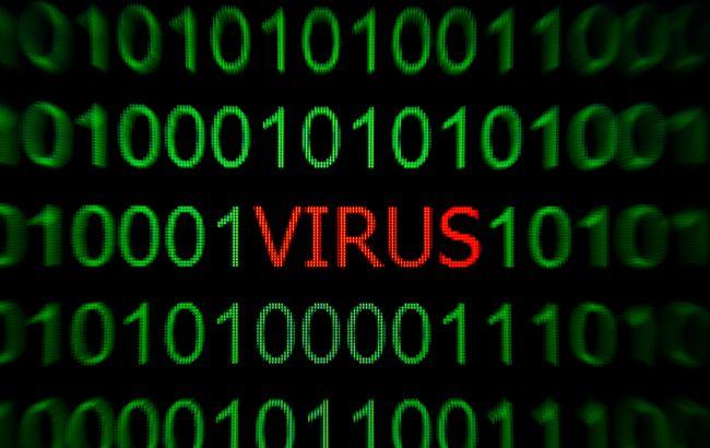 СНБО заявил о новом типе DDOS-атак, может отключить страну от интернета