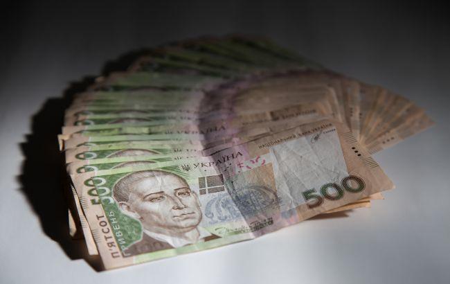 """ФГВФЛ назвал сроки выплат вкладчикам обанкротившегося """"Мисто Банка"""""""