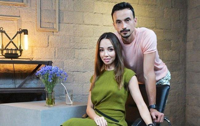Звезды балета Кухар и Стоянов рассказали, кто в их семье больше зарабатывает
