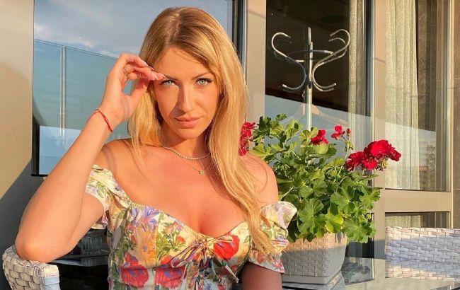 Аж слюнки потекли: Леся Никитюк раззадорила аппетитными фото из отпуска