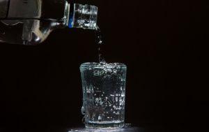 В правительстве планируют увеличить минимальные цены на алкоголь после трехлетней паузы