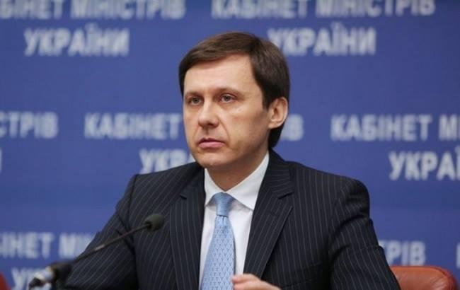 """Ігор Шевченко: """"Зараз Порошенко підтримує мене"""""""