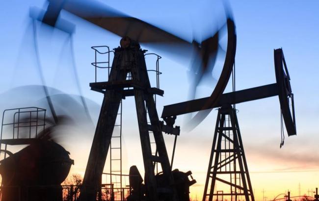 МЕА прогнозує зростання поставок нафти конкурентами ОПЕК в 2018