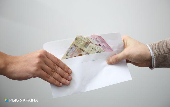 В Одеській області відкрито дві справи за фактом підкупу виборців