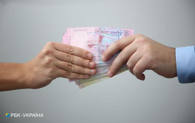 """В Одесі розкрили """"сітку"""" підкупу виборців"""
