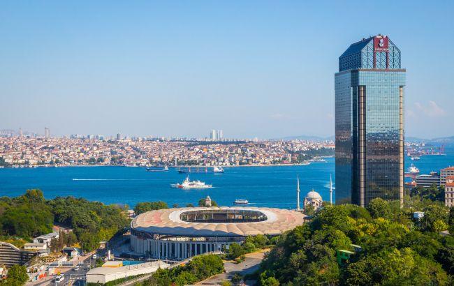 Неймовірний колорит Європи та Азії: що українцям подивитись у Стамбулі