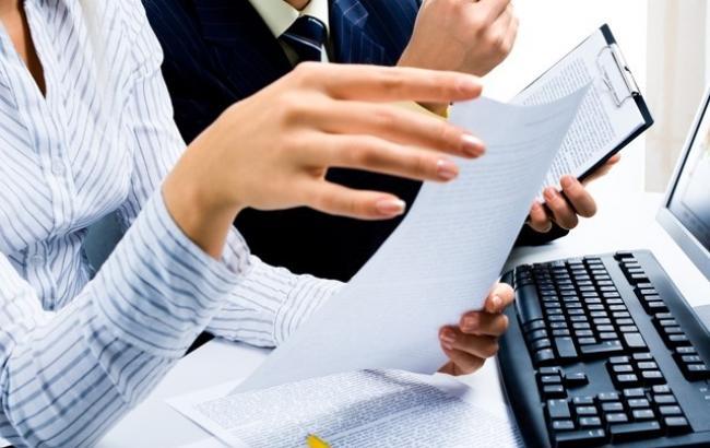 ВУкраинском государстве оживает кредитование бизнеса— НБУ
