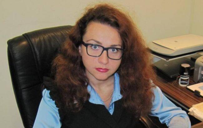 Свидетель поделу обубийстве Грабовского найден мертвым
