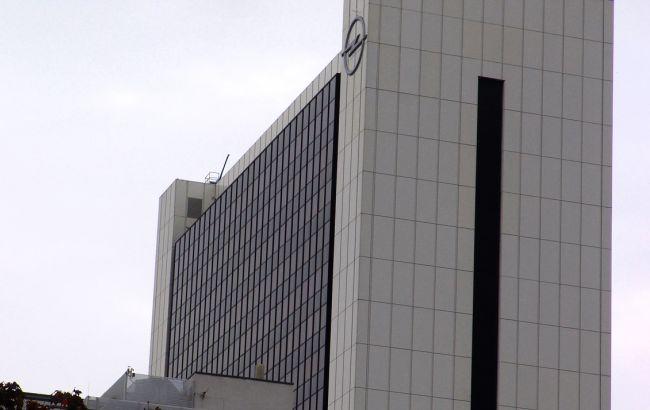 Фото: Opel продан французам за 2,2 млрд євро