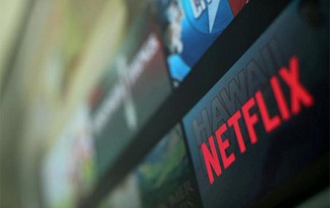 Не можна дивитися один на одного: компанія Netflix ввела нові правила для працівників