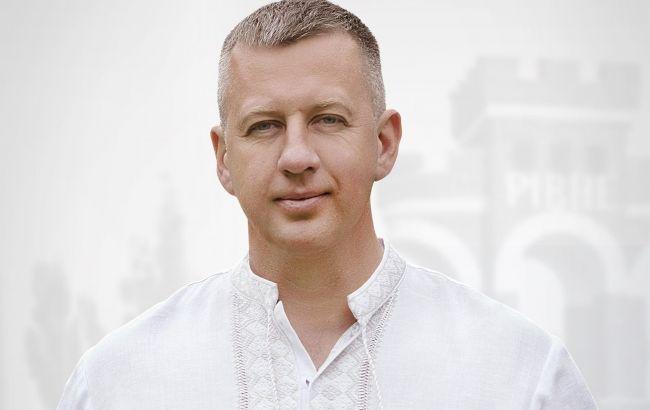 В Ровно на выборах победил кандидат от местной партии, - экзит-пол