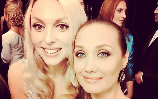 Фото: Евгения Власова (instagram.com/eygeniavlasova)
