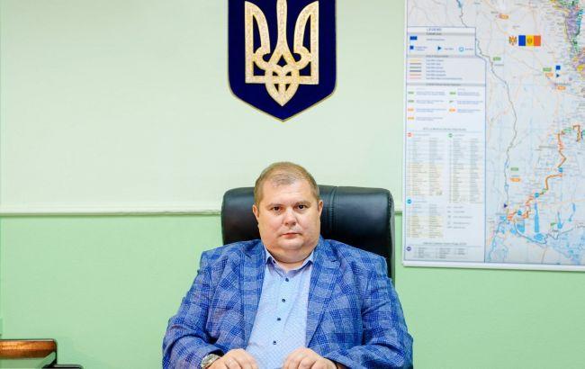 Новий керівник одеської митниці може бути невигідний контрабандистам, - експерт