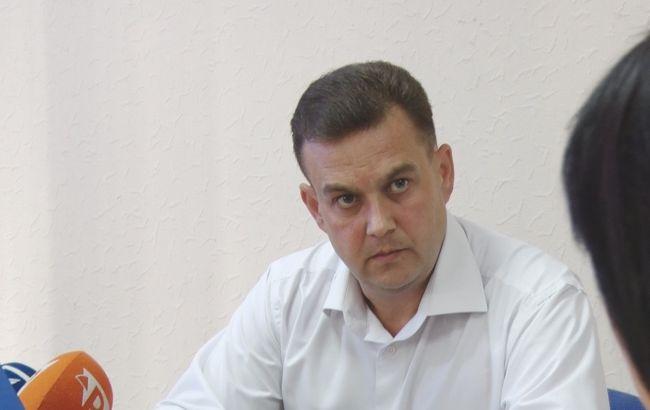 Мера Кривого Рогу знайшли застреленим у власному будинку