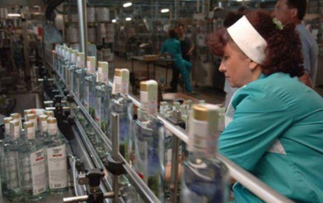 Активист рассказал о схемах водочной компании для оптимизации налогов