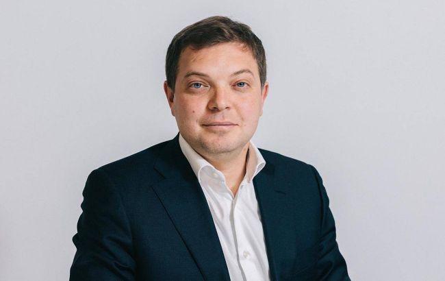В'ячеслав Еркес: системи трубопроводів для споруджуваних атомних блоків по всьому світу виробляються на заводі TPBS