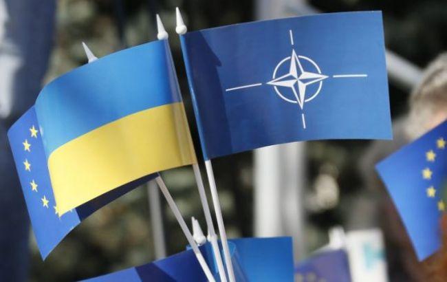 СНБО совместно с НАТО подготовил законопроект реформирования нацбезопасности