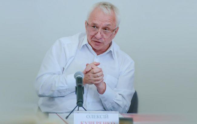 """""""Батькивщина"""" призывает власть защитить пострадавших вкладчиков банка """"Аркада"""""""