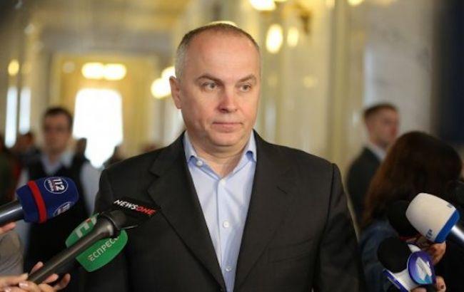 Из комитета свободы слова отозвали представителей партий Порошенко и Тимошенко