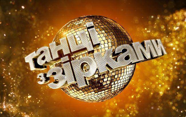Танці з зірками: Кухар і Фреймут влаштують жаркий батл під пісні Сердючки
