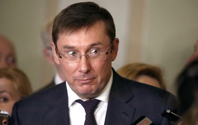 Четверо подозреваемых вубийствах активистов Евромайдана беркутовцев убежали в Российскую Федерацию