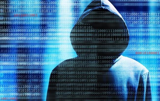 У масштабній хакерській атаці може бути замішана кібергруппа РФ