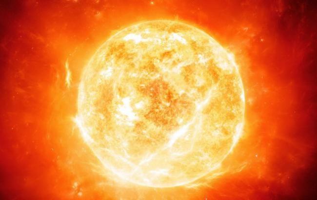Вчені розповіли несподіваний факт про Сонце: має спокійний характер