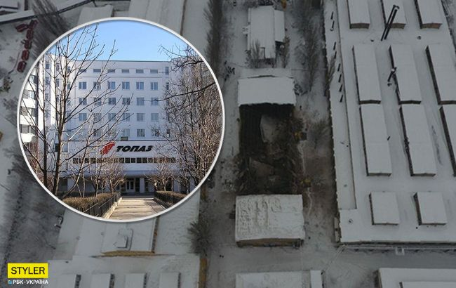 Деструктивна діяльність: стало відомо про плани окупантів на Донбасі