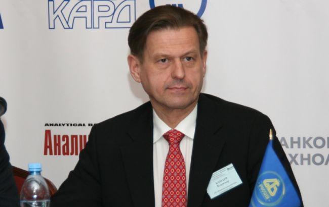 У Криму спостерігаються проблеми з міжнародними транзакціями по Visa і Mastercard