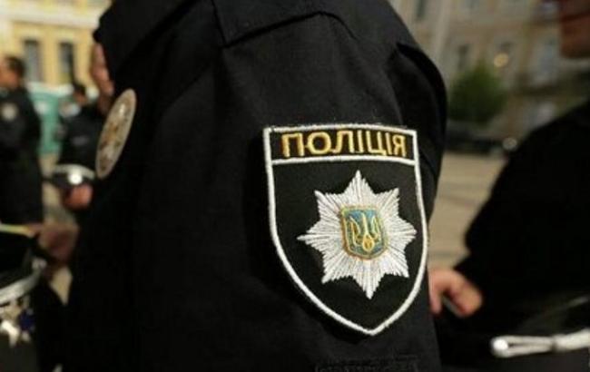 """В Киев до конца года могут приехать более 1,5 тыс. освобожденных по """"закону Савченко"""", - полиция"""