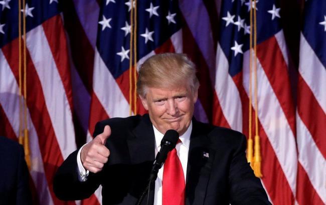 В администрации Трампа выступили против договора о полном запрете ядерного оружия