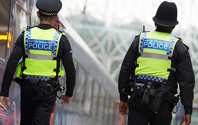 ВСоединенном Королевстве Великобритании выявлено 60 домов согнеопасной облицовкой