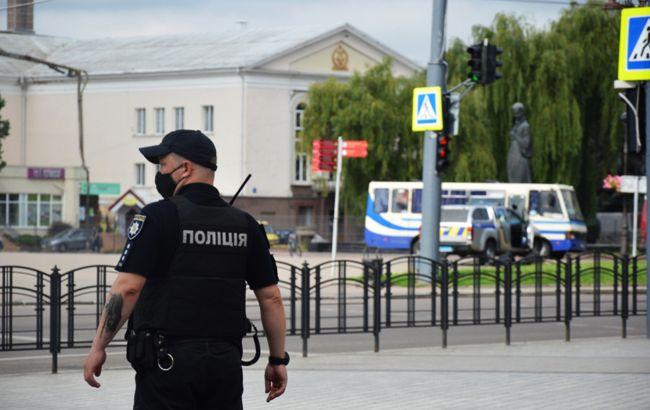 СБУ квалифицировала захват заложников в Луцке как теракт
