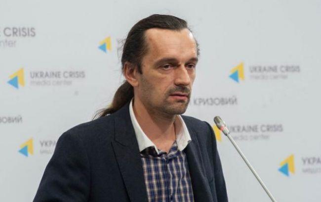 Минсельхоз оценил вред отАЧС в5 млрд. руб.