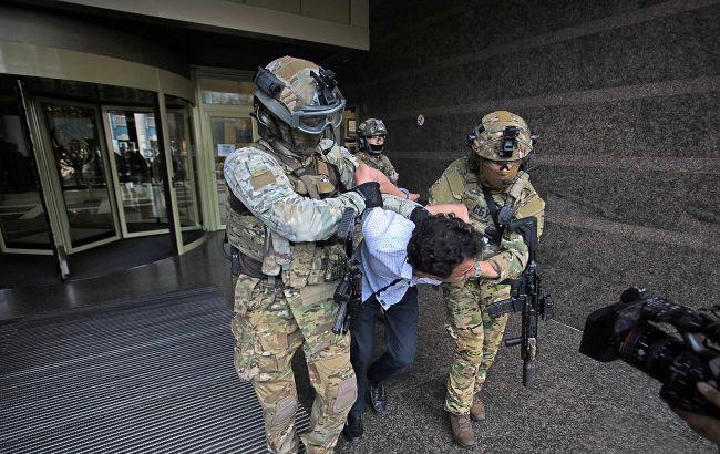 Вибухова тенденція: що стоїть за сплеском тероризму в Україні