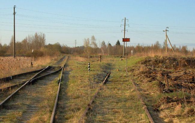 """Фото: """"приватировать"""" залізну дорогу планують у 2017-2019 роках"""