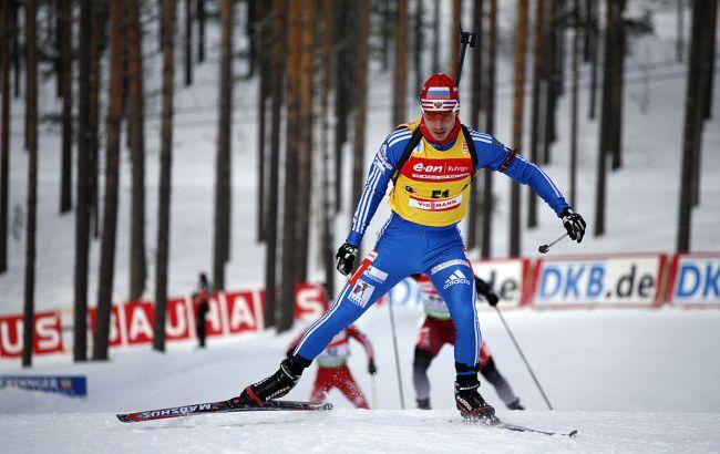 """Росію позбавили """"золота"""" Олімпіади-2014 і перемоги в медальному заліку"""
