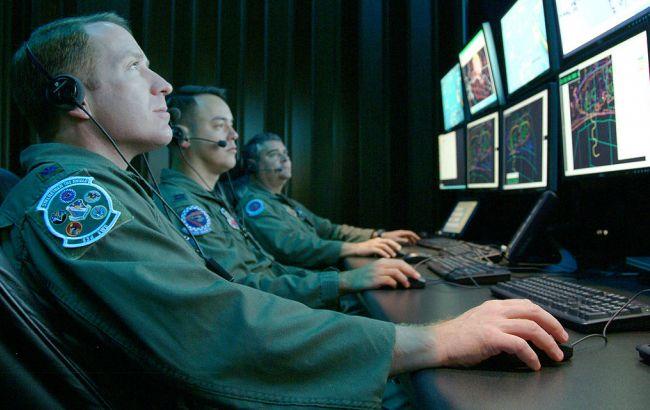 Спецслужби Великобританії захищатимуть партії від хакерів із РФ