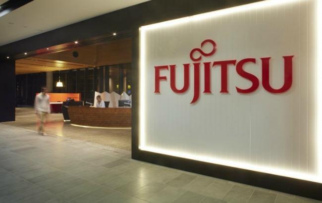 Фото: Fujitsu продаст Lenovo свое подразделение по производству ПК