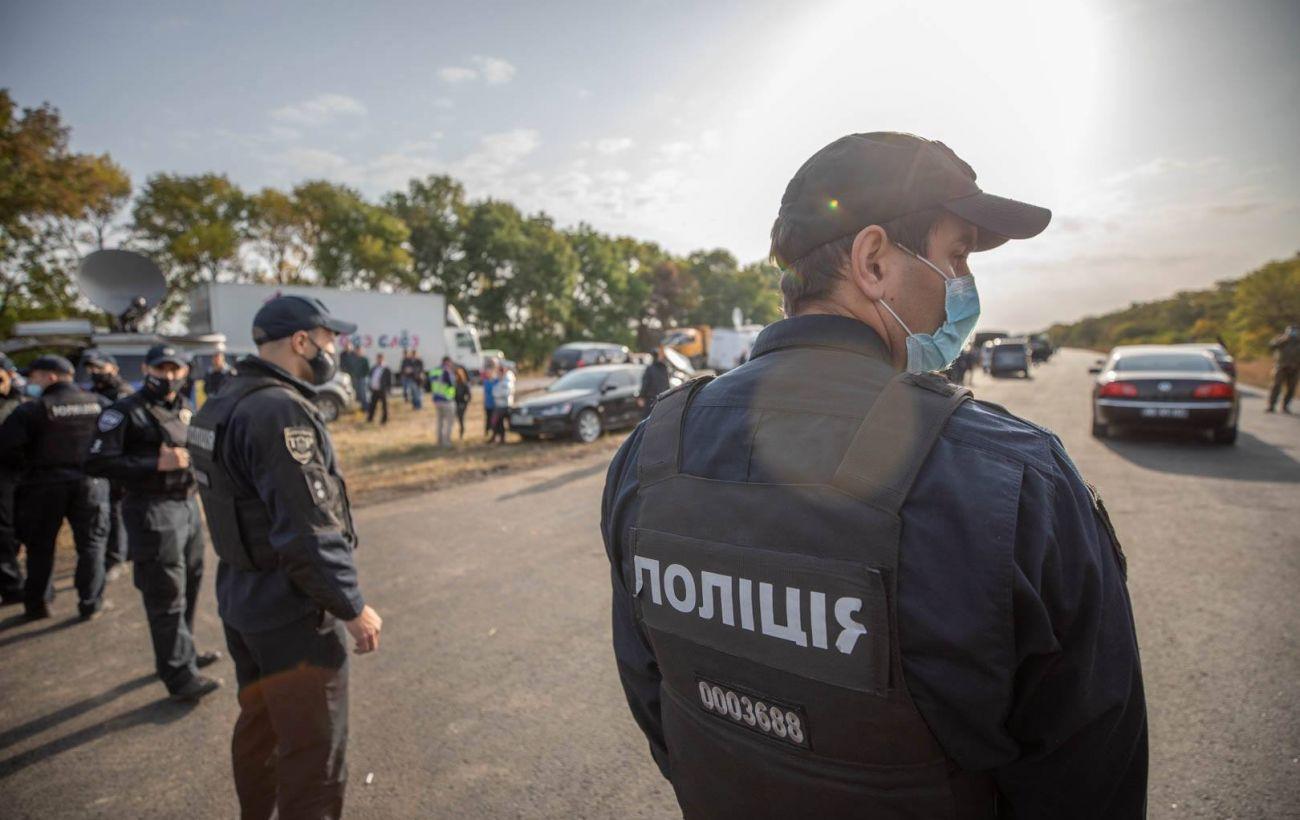 Катастрофа АН-26 в Чугуеве: что известно о причинах трагедии