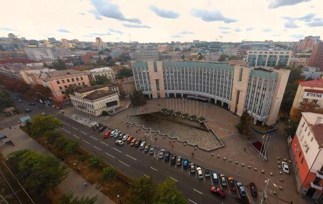 Без монобольшинства, але з коаліціями: яким буде міськрада Дніпра після виборів