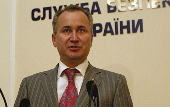 Фото: Василь Грицак розповів про вплив турецьких події на Україну