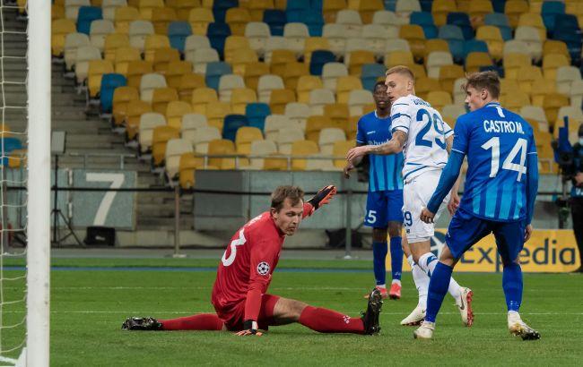 УЄФА дозволив повернути вболівальників на стадіони на матчі єврокубків і збірних
