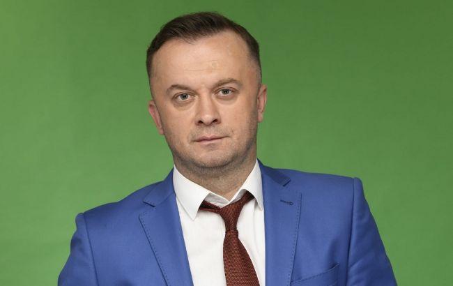 В СН вимагають відставки голови ОТГ в Київській області, якого підозрюють в шахрайстві