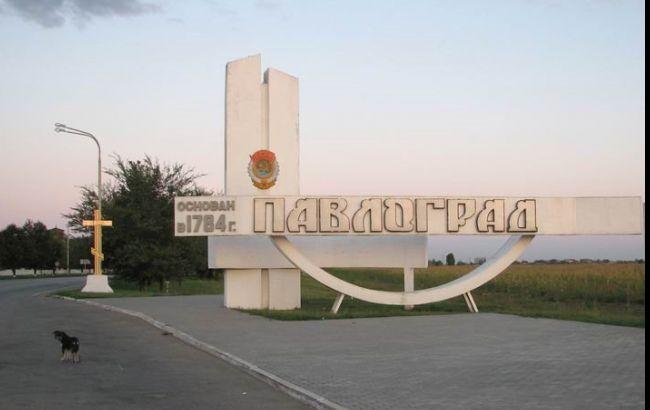 Суд визнав протиправним рішення ЦВК про скасування другого туру виборів в Павлограді