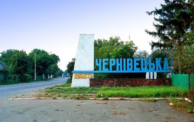 """Екзит-пол в Чернівецька облрада: лідирує """"Солідарність"""", ще 6 партії можуть пройти"""