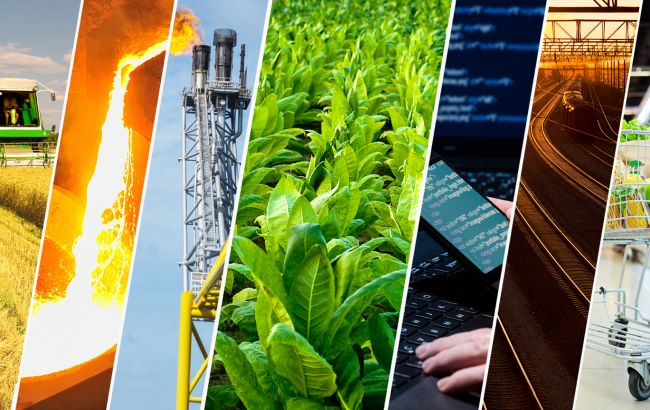 Столпы экономики: кто и как регулирует табачную промышленность