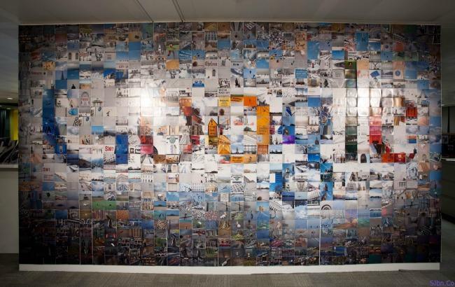 Фото: Google ввів Emergency Location Service для допомоги в екстрених ситуаціях (cont.ws)