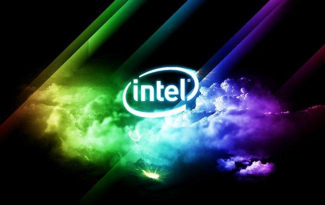 Фото: Intel нарощує чистий прибуток