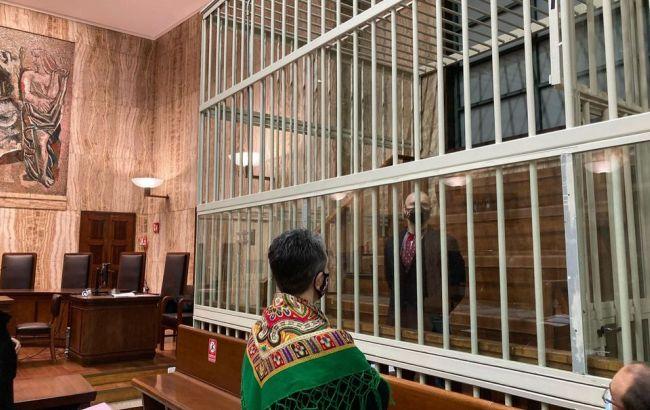 Защита Маркива предоставит убедительные аргументы его невиновности, - Аваков